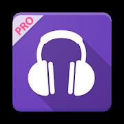 pregnancy-music-pro-apk