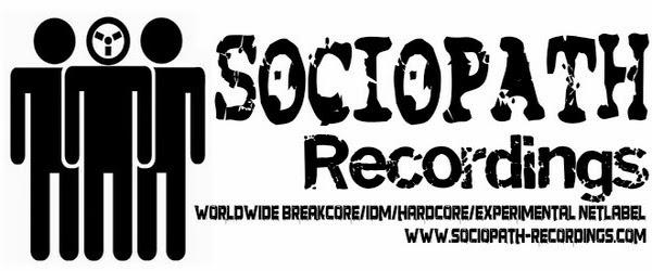 http://www.sociopath-recordings.com/