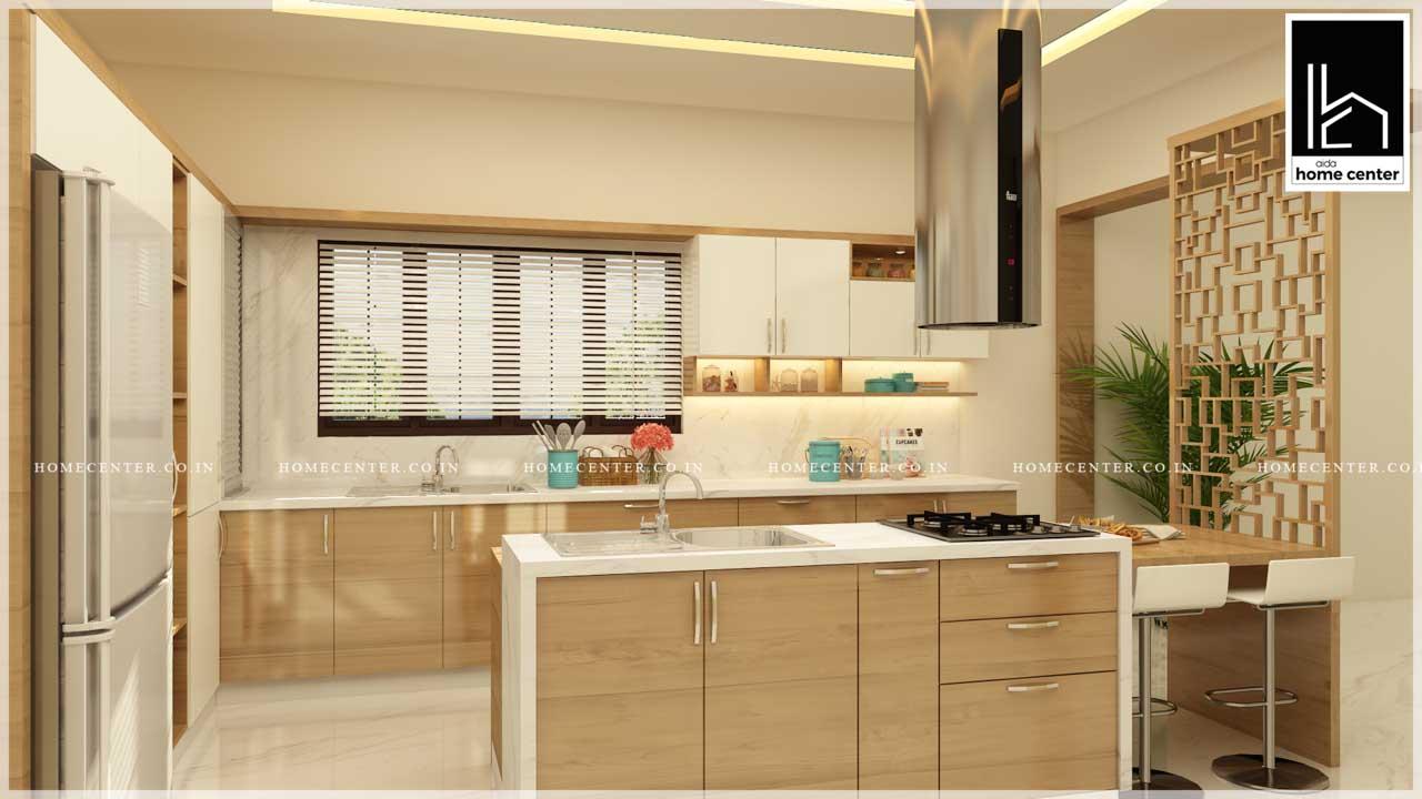 Home Interior Designers In Kochi Kerala