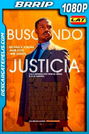 Buscando justicia (2019) 1080p BRrip Latino – Ingles