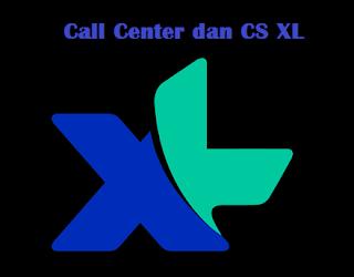 cs dan call center xl