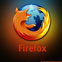 Firefox e Mozilla vão censurar conservadores no próprio navegador... mais polícia do pensamento