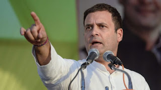 fairness-has-forgotten-the-election-commission-rahul-gandhi