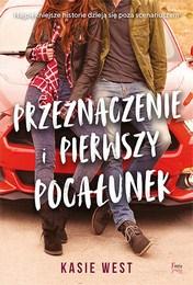 http://lubimyczytac.pl/ksiazka/4880347/przeznaczenie-i-pierwszy-pocalunek