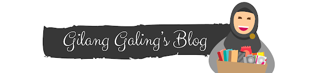 punya header blog tanpa beli