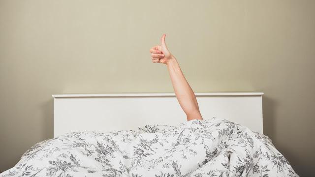 7 Manfaat Positif Masturbasi dalam Kehidupan Seksual Pria