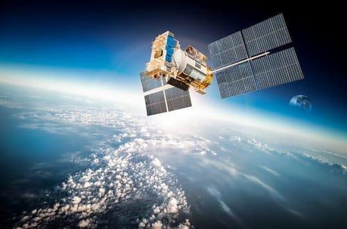 Facebook's Satellite Internet Team Joins Amazon
