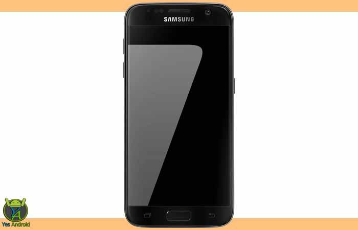 G930TUVU4BQH7 Download | Samsung S7 SM-G930T