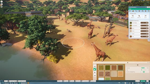 planet zoo terrain painter