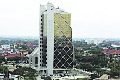 Lowongan Kerja Pekanbaru : PT. Bank Pembangunan Daerah Riau Kepri (Bank Riau Kepri) Maret 2017
