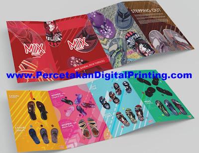 Tempat Percetakan Digital Printing Terdekat di Kota Tangerang Free Desain Gratis Antar