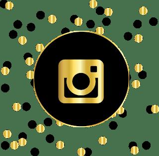 Cara Ngepost Di Instagram Untuk Orang Singaparna