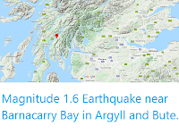 https://sciencythoughts.blogspot.com/2019/10/magnitude-16-earthquake-near-barnacarry.html