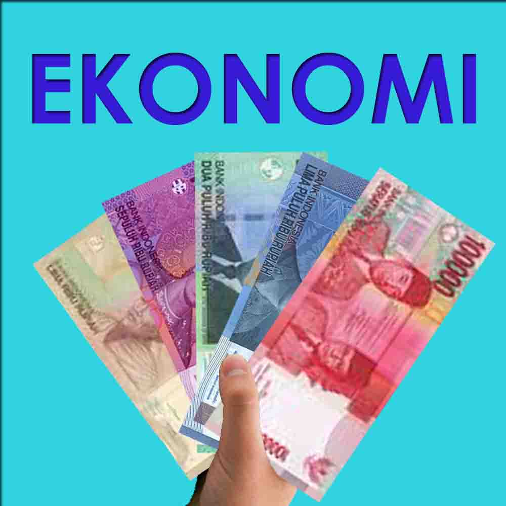 Pengertian sederhana tentang ekonomi moneter merujuk pada bagian dari ilmu ekonomi yang mempelajari mengenai sifat, fungsi, serta pengaruh uang dalam. Pengertian Ilmu Ekonomi   Ekonomi Sajalah