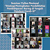 Himpunan Mahasiwa Teknik Industri Mengadakan Seminar Nasional Tentang Pembelajaran Daring Di Tengah Pandemi COVID-19