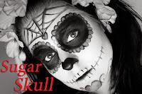 http://www.pannazalotka.blogspot.com/2013/10/makijaz-na-halloween-sugar-skull.html