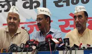 2019-is-to-save-democracy-and-constitution-kejriwal