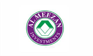 Al Meezan Investment Management Ltd Jobs June 2021