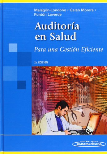 AUDITORÍA DE SISTEMAS  ESTÁNDAR COBIT 4.1 (Spanish Edition) by Leopoldo Vanegas Loor and Jodamia Murillo Rosado