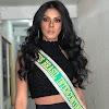Marajoara vai representar o Brasil em concurso de beleza no Egito