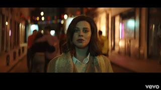 LETRA Porque Fuimos Ismael Serrano ft Clara Alvarado Litus