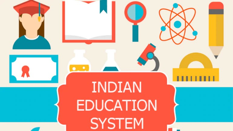 EDUCATION INITIATIVES FOR NORTH-EAST