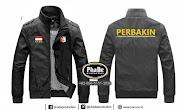 Pre Order Polo & Jaket Mayer PERBAKIN