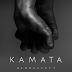 Audio:Hennesseyy- Kamata:Download