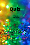 Interested in Quiz?