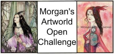 https://morgansartworld.blogspot.com/