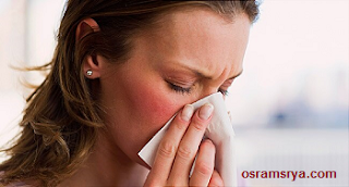 6 ادوية هامة لعلاج اعراض نزلات البرد و السعال و احتقان الانف و الزكام و الرشح | اهم العلاجات المنزلية لعاج نزلات البرد بدون ادوية
