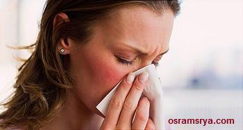 6 ادوية هامة لعلاج اعراض نزلات البرد و السعال و احتقان الانف و الزكام و الرشح   اهم العلاجات المنزلية لعاج نزلات البرد بدون ادوية