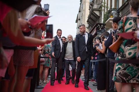 Több mint 15 ezer néző vett részt a Film Maratonon