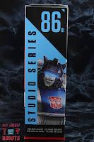 Transformers Studio Series 86 Jazz Box 02