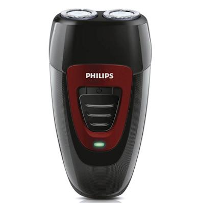 Philips PQ-182 Professional Electric Shaver