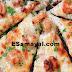 உருளைக்கிழங்கு பீட்சா தோசை செய்முறை / Potato Petza Dosa Recipe !
