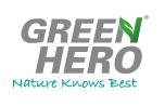 Greenhero-Logo