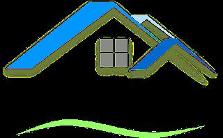 rincian biaya renovasi rumah