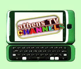 πορνό κανάλι για κινητές συσκευές