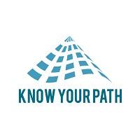 MicroQuadrants Know Your Path logo
