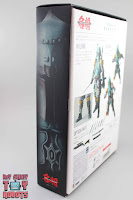Star Wars Meisho Movie Realization Ronin Boba Fett Box 04