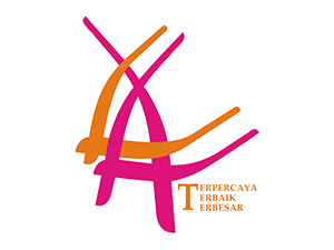 Lowongan Kerja di PT. BPR Lawu Artha  - Karanganyar (Account Officer Funding, Staff Audit Internal, Legal)