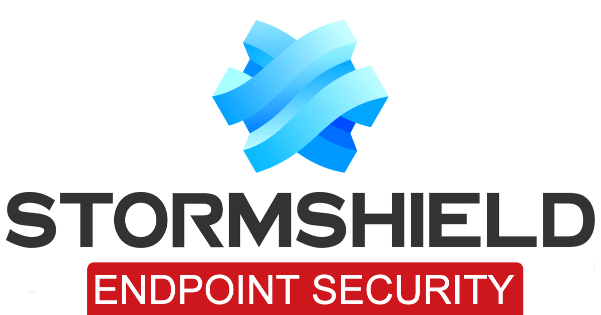Endpoint Security Tools