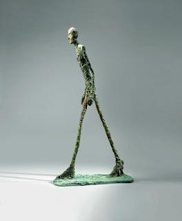 Il corpo nell'arte e nelle neuroscienze - blog Artistah24