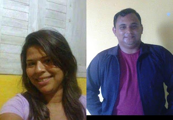 Feminicidio em Taipu/RN: Marido mata esposa a golpes de machado na manhã deste domingo