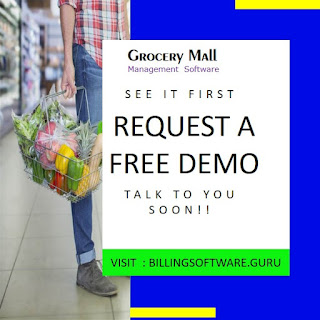 Grocery Super Store Management POS Software | Speed Plus 9 | Busy | Miracle |   Marg | Gofrugal | Raymedi | Retail Easy | HDPOS