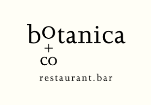 BOTANICA + CO