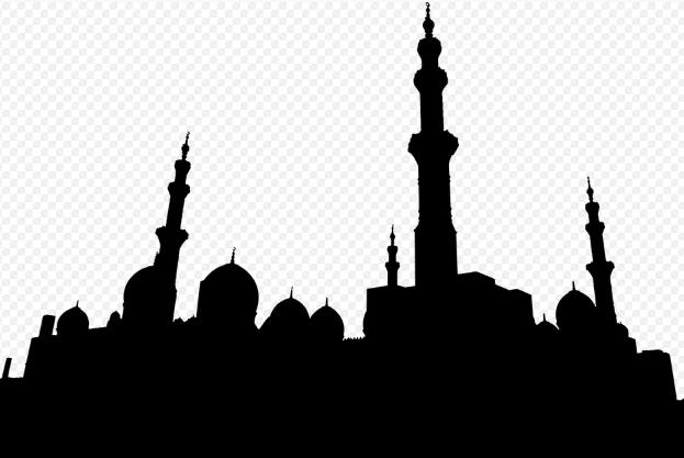 LAPORAN PTK PENDIDIKAN AGAMA ISLAM SD