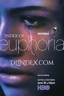 Euphoria Season 1 Download