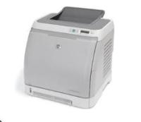 HP LaserJet 1600 Printer Driver Support Download